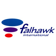 falhawk international