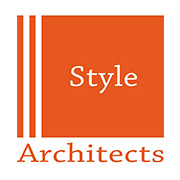 (株)TwoStyleArchitects
